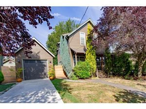 Photo of 4037 NE 6TH AVE, Portland, OR 97212 (MLS # 19629590)