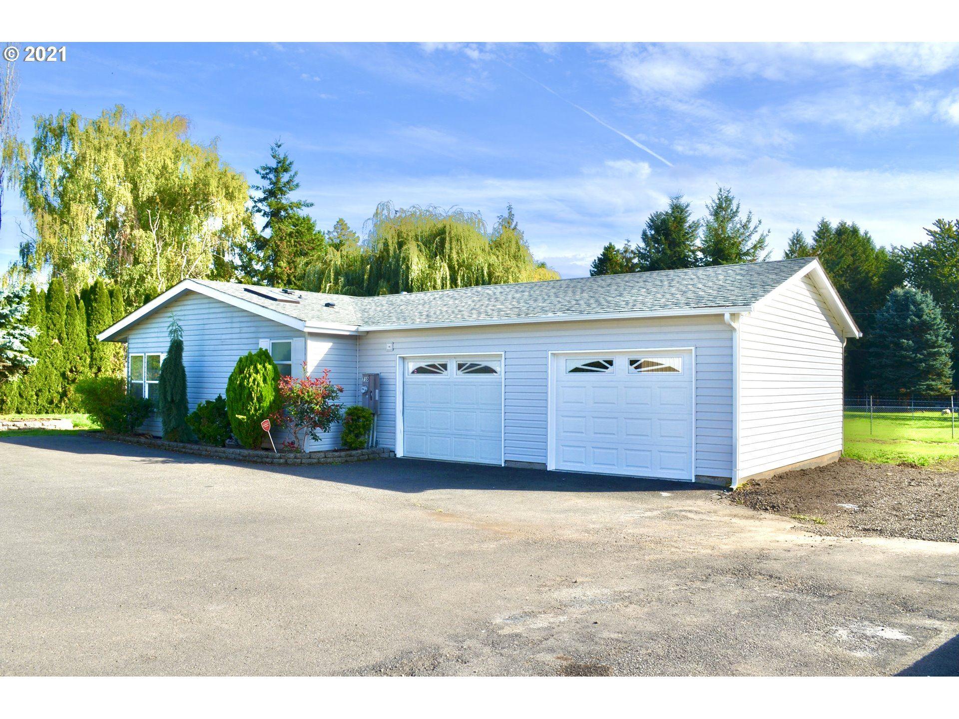 7101 NE 31ST AVE, Vancouver, WA 98665 - MLS#: 21584590