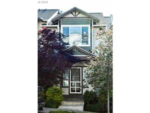 Photo of 330 NW 116th AVE 106 #106, Portland, OR 97229 (MLS # 19300592)