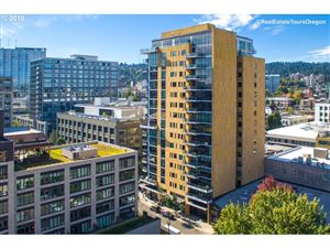 Photo of 311 NW 12TH AVE 302 #302, Portland, OR 97209 (MLS # 19186593)