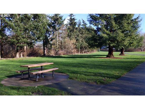 Tiny photo for 13210 SW COMMONWEALTH LN, Beaverton, OR 97005 (MLS # 21686593)