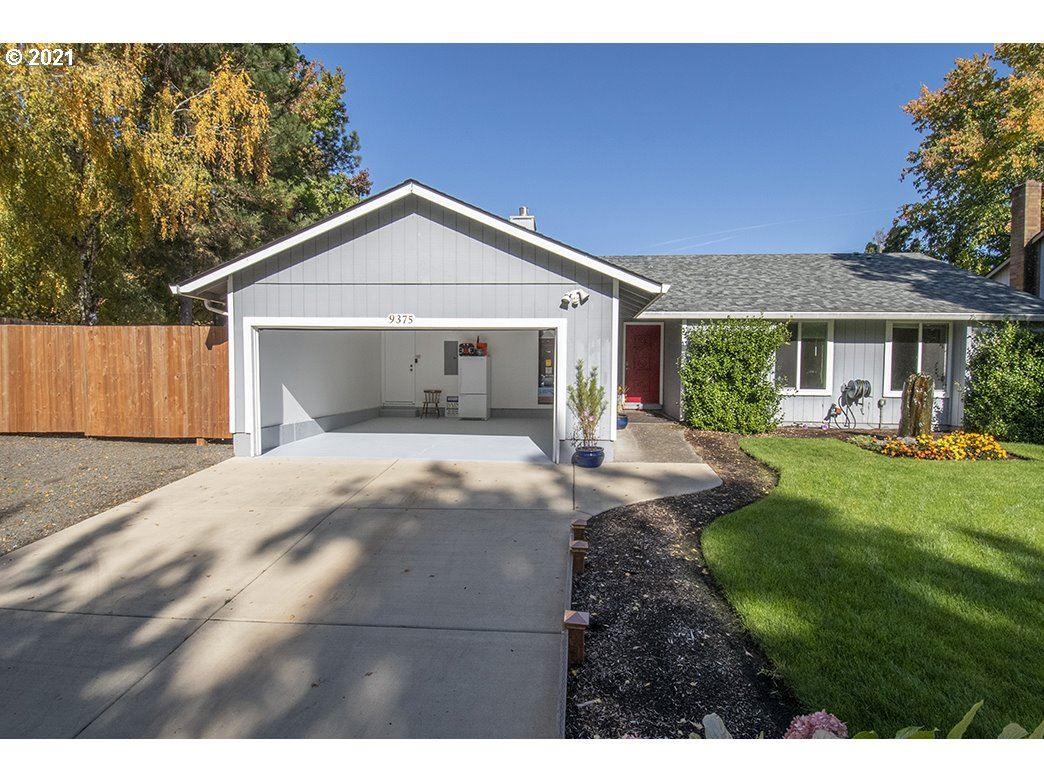 9375 SW Parkview LOOP, Beaverton, OR 97008 - MLS#: 21114593