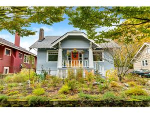 Photo of 3735 NE 73RD AVE, Portland, OR 97213 (MLS # 19391594)