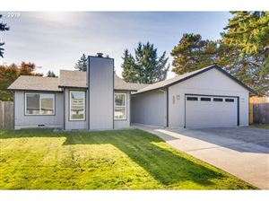Photo of 6022 SW 170TH AVE, Beaverton, OR 97007 (MLS # 19273595)