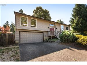 Photo of 18390 SW MONTE VERDI BLVD, Beaverton, OR 97007 (MLS # 19640595)