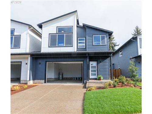 Photo of 2631 Bourbon ST, Forest Grove, OR 97116 (MLS # 19694595)