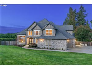 Photo of 14311 NW 52ND AVE, Vancouver, WA 98685 (MLS # 18645597)