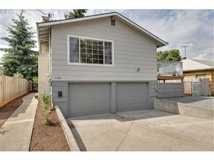 Photo of 5300 SE HENDERSON ST, Portland, OR 97206 (MLS # 19584597)