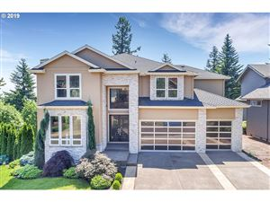 Photo of 11058 SE ONEONTA DR, Happy Valley, OR 97086 (MLS # 19693598)