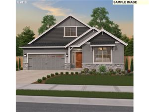 Photo of SW Gabriel CT, Tigard, OR 97224 (MLS # 18350600)