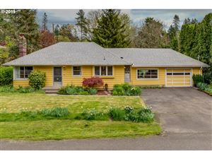 Photo of 4100 SW 91ST AVE, Portland, OR 97225 (MLS # 19056602)