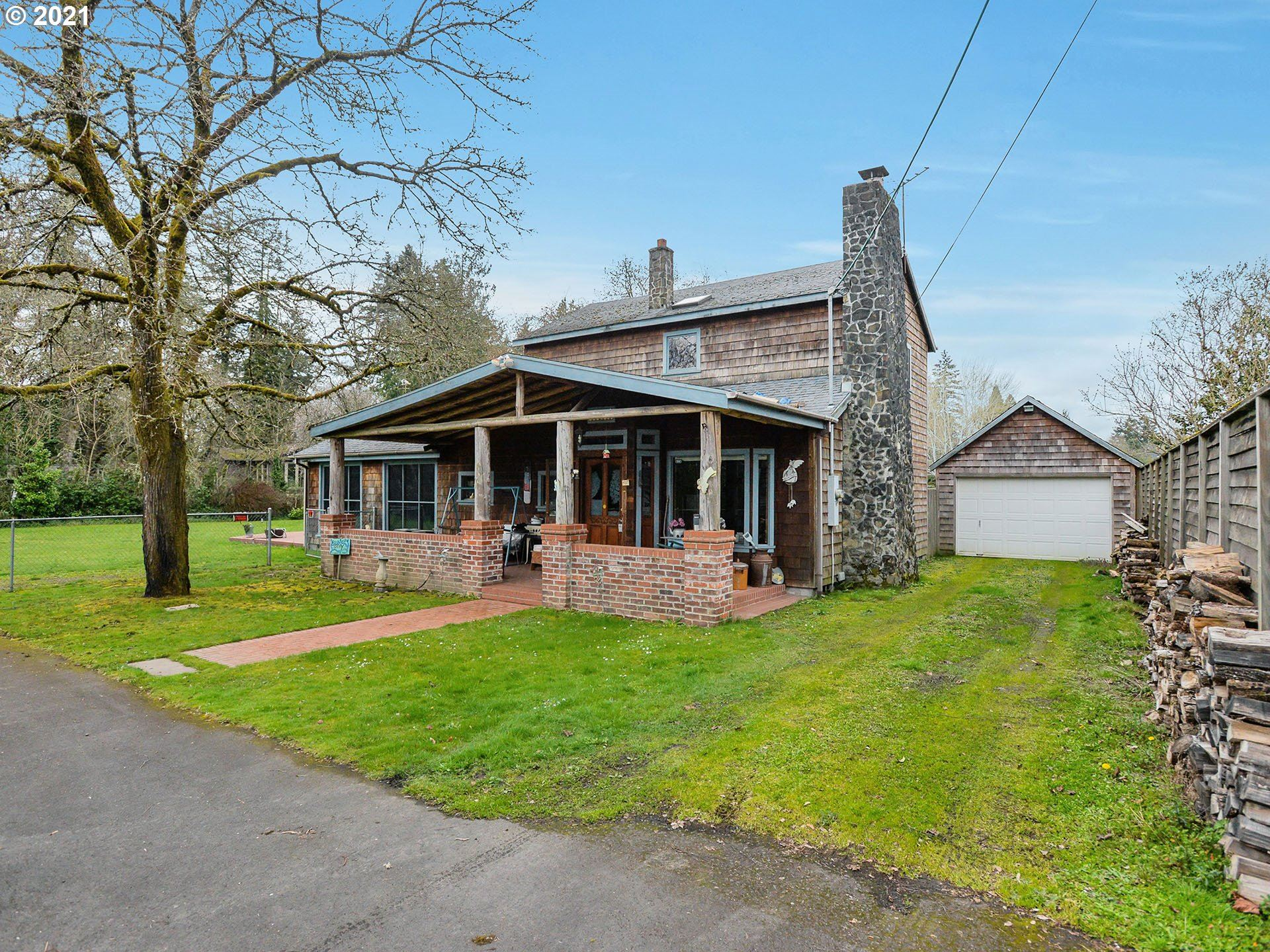 7875 SW 72ND AVE, Portland, OR 97223 - MLS#: 21372604