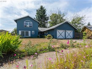 Photo of 311 SE 197TH AVE, Portland, OR 97233 (MLS # 19524605)