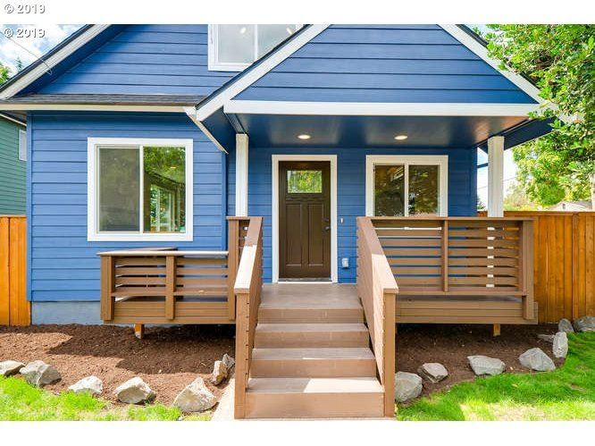 6503 SE 89TH AVE, Portland, OR 97266 - MLS#: 19573605