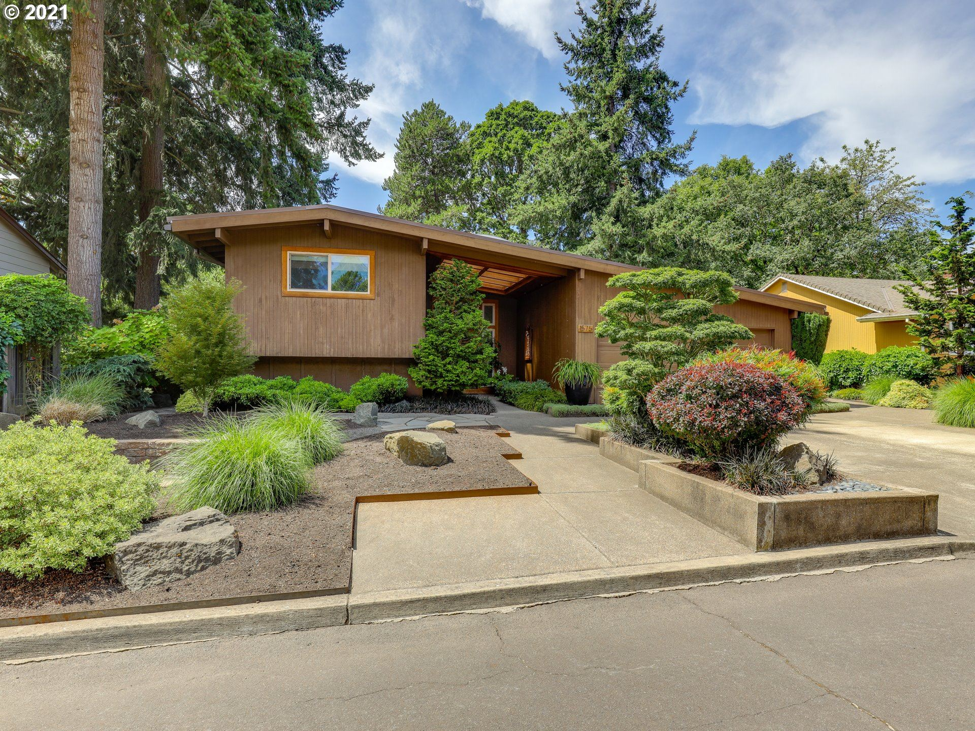1575 NW 131ST AVE, Portland, OR 97229 - MLS#: 21252605