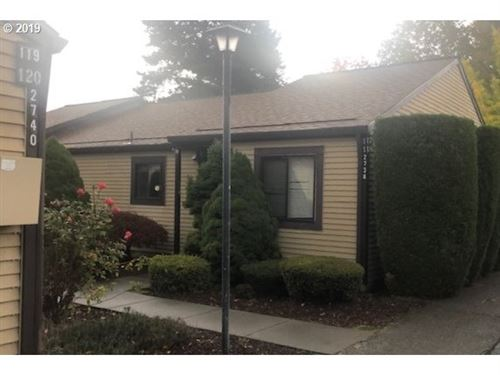 Photo of 2738 SE 138TH AVE #118, Portland, OR 97236 (MLS # 19317606)
