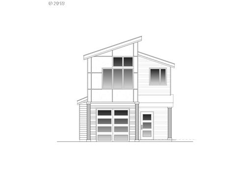 Photo of 2316 27th AVE, Forest Grove, OR 97116 (MLS # 19678606)