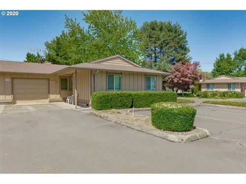 Photo of 1202 NE 27TH ST, McMinnville, OR 97128 (MLS # 20696607)