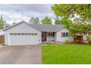 Photo of 1190 NE GRANDHAVEN ST, McMinnville, OR 97128 (MLS # 19521608)