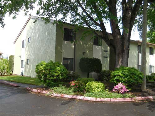 Photo of 3389 NE 162ND AVE, Portland, OR 97230 (MLS # 20602608)