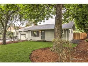 Photo of 11945 SW 95th ave AVE, Tigard, OR 97223 (MLS # 19264609)