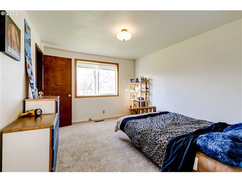 Tiny photo for 36782 WHEELER RD, Pleasant Hill, OR 97455 (MLS # 20656609)