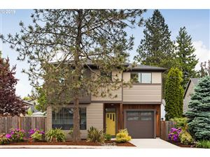 Photo of 7320 SE 48TH AVE, Portland, OR 97206 (MLS # 19203610)