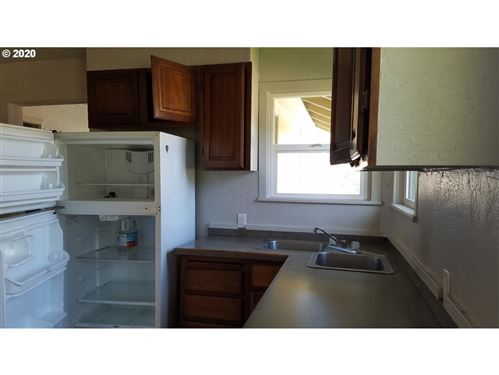 Tiny photo for 76384 ROCK RD, Oakridge, OR 97463 (MLS # 20669610)
