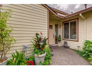 Photo of 10340 SW GREENLEAF TER, Tigard, OR 97224 (MLS # 19295611)