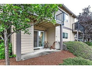 Photo of 20915 FAWN CT 42 #42, West Linn, OR 97068 (MLS # 19572611)