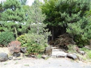 Photo of 2650 NW HIGH HEAVEN RD, McMinnville, OR 97128 (MLS # 19685611)