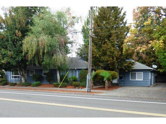 3217 SE GLADSTONE ST, Portland, OR 97202 - MLS#: 21381611