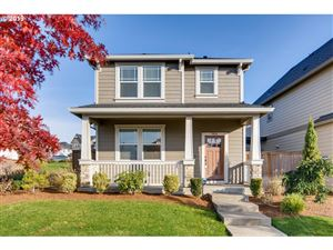 Photo of 7036 NW ELEANOR AVE, Portland, OR 97229 (MLS # 19234612)