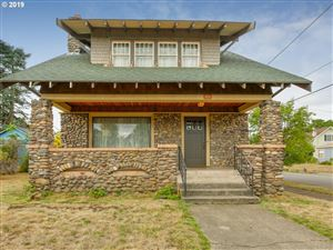 Photo of 7065 NE OREGON ST, Portland, OR 97213 (MLS # 19020613)