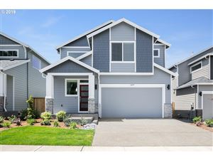 Photo of 14797 SW 76th AVE Lot33 #Lot33, Tigard, OR 97224 (MLS # 19501613)