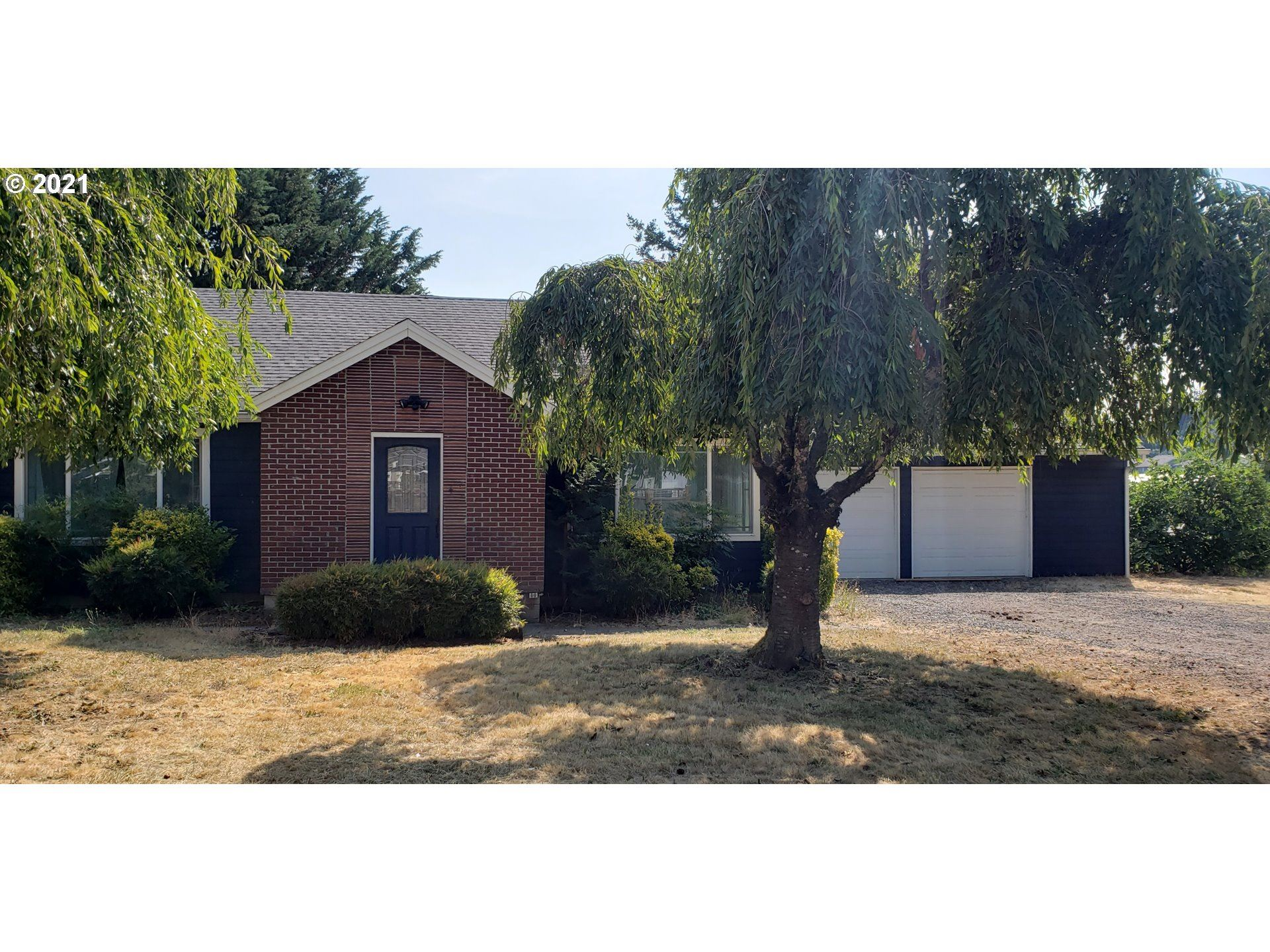 11822 SE 172ND AVE, Happy Valley, OR 97086 - MLS#: 21232613