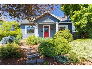 Photo of 4541 NE 22ND AVE, Portland, OR 97211 (MLS # 19039615)