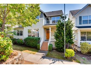 Photo of 241 SW 105TH TER, Portland, OR 97225 (MLS # 19394616)