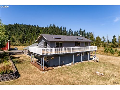 Tiny photo for 37518 HWY 58, Pleasant Hill, OR 97455 (MLS # 20458617)