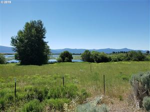 Photo of Modoc Point DR 2 #2, Chiloquin, OR 97624 (MLS # 19516618)
