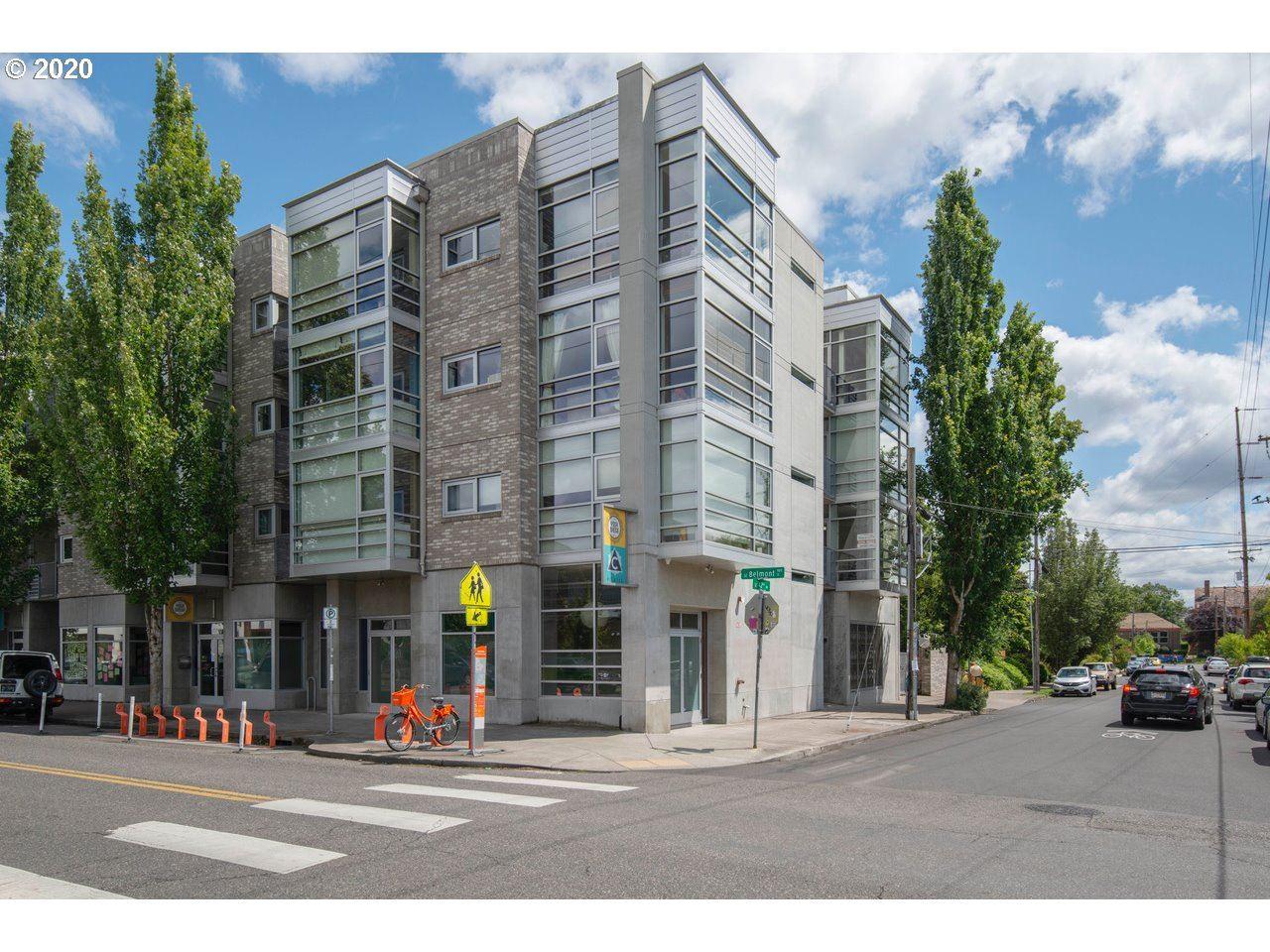 910 SE 42ND AVE #280, Portland, OR 97215 - MLS#: 21091618