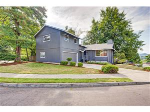 Photo of 34 NW ORCHARD PL, Gresham, OR 97030 (MLS # 19459620)