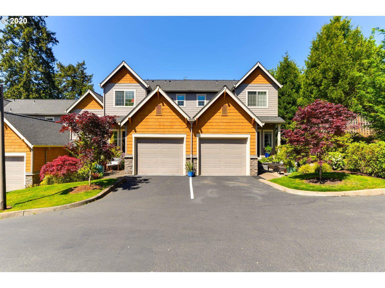 12806 SW BOONES FERRY RD, Lake Oswego, OR 97035 - MLS#: 20113620