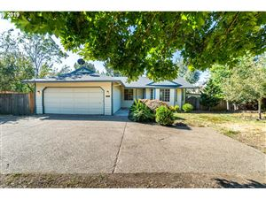 Photo of 21324 SW IMPERIAL ST, Aloha, OR 97003 (MLS # 19674621)