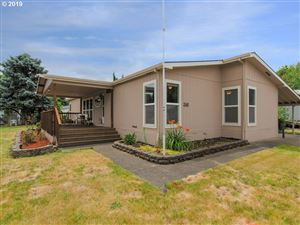 Photo of 3300 MAIN ST 36 #36, Forest Grove, OR 97116 (MLS # 19299626)