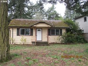 Photo of 2315 SE 77TH AVE, Portland, OR 97215 (MLS # 19526626)