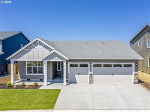 Photo of 1711 35th AVE, Forest Grove, OR 97116 (MLS # 19010627)