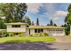 Photo of 13645 NW Pettygrove ST, Portland, OR 97229 (MLS # 19430627)