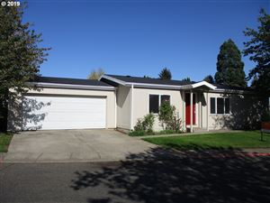 Photo of 1111 SE 3RD AVE #57, Canby, OR 97013 (MLS # 19507627)