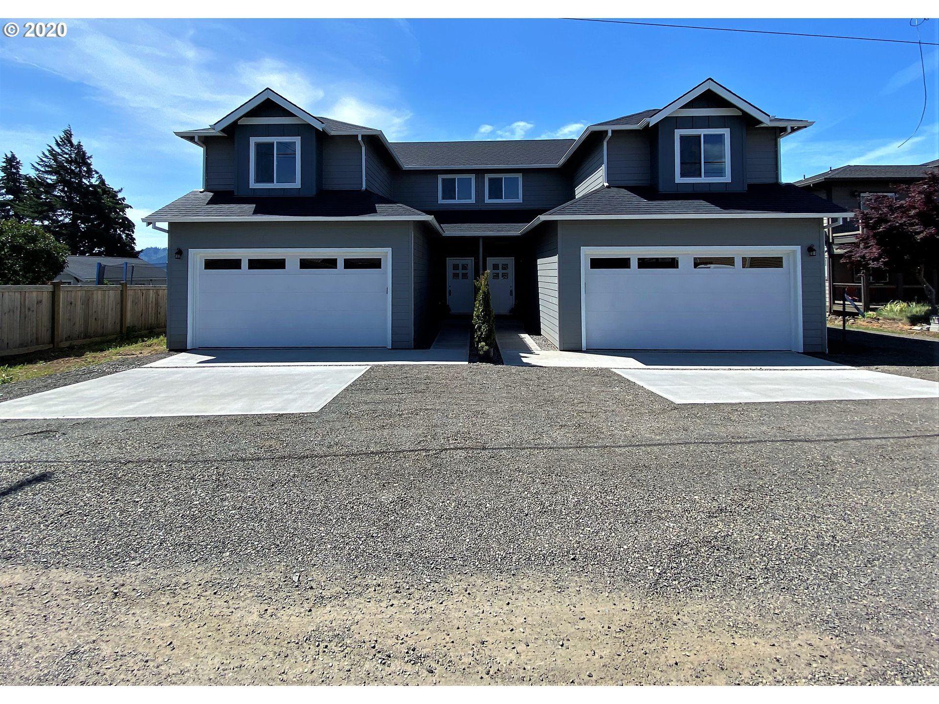 533 NE Center PL, White Salmon, WA 98672 - MLS#: 19618629